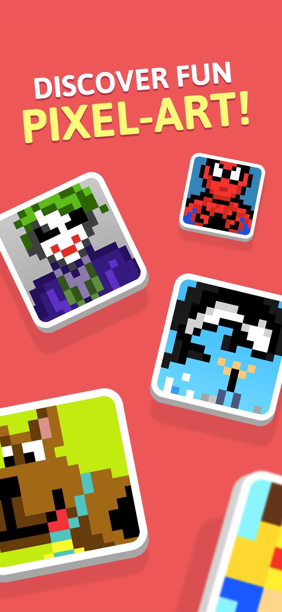 Logic Pic Nonogram Puzzles LtdaInformadaBoard