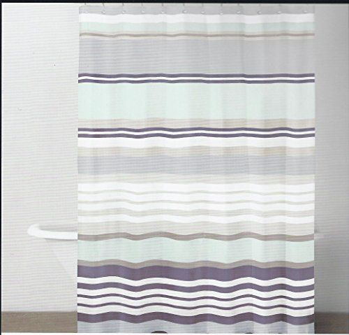 Pin By Nina G On All You Need For The Shower Fabric Shower