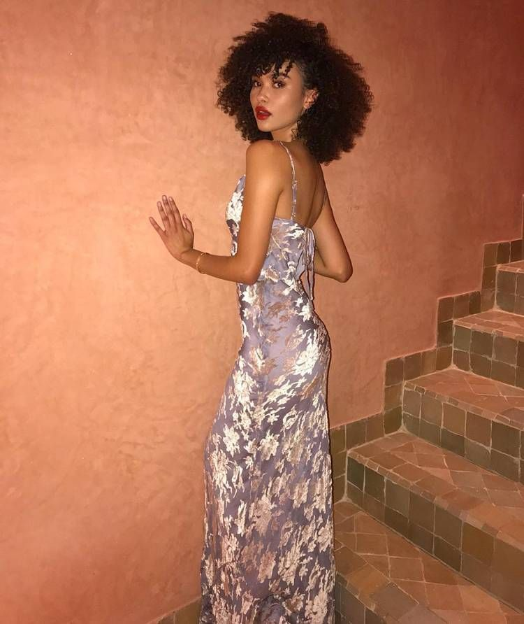 Wedding Guest Outfits That Are Low Key Amazing Wedding Guest Outfit Athena Dresses Cocktail Bridesmaid Dresses