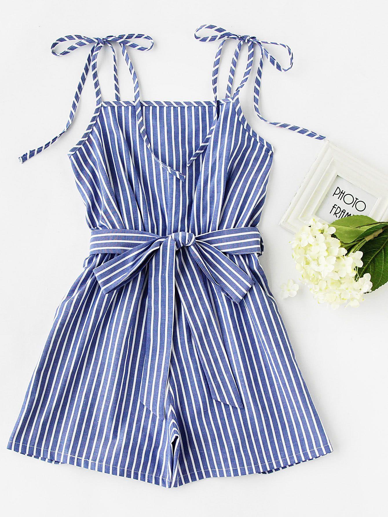 joefsf   Clothes & Acessories   Pinterest   Ropa, Enterizos de moda ...