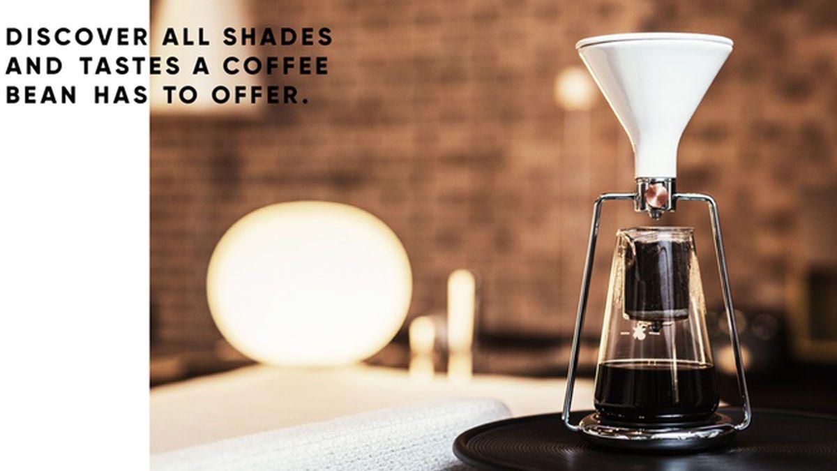 ペーパー ネル 金属 フィルターを変えて自分に合うコーヒーの入れ方を探してみない コーヒー コーヒースタンド コーヒー ビーカー