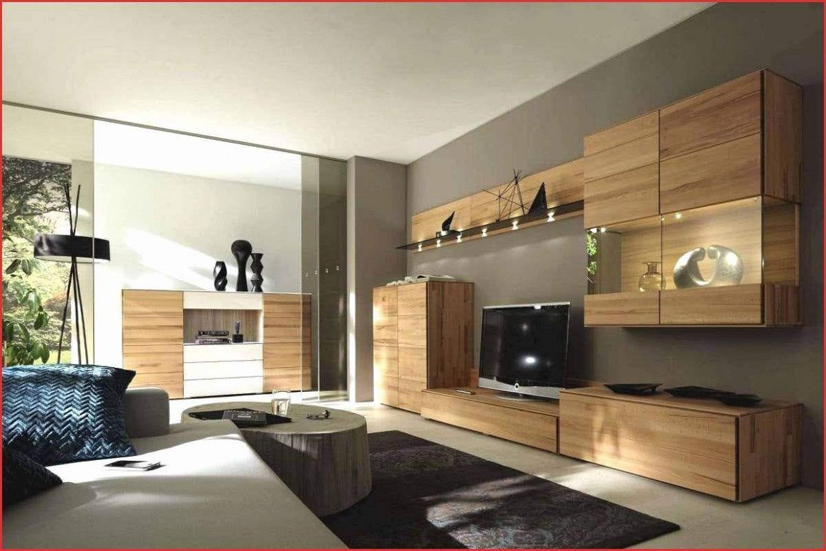 14 Wohnzimmer Mobel In 2020 Wohnzimmer Mobeldesigner Hulsta