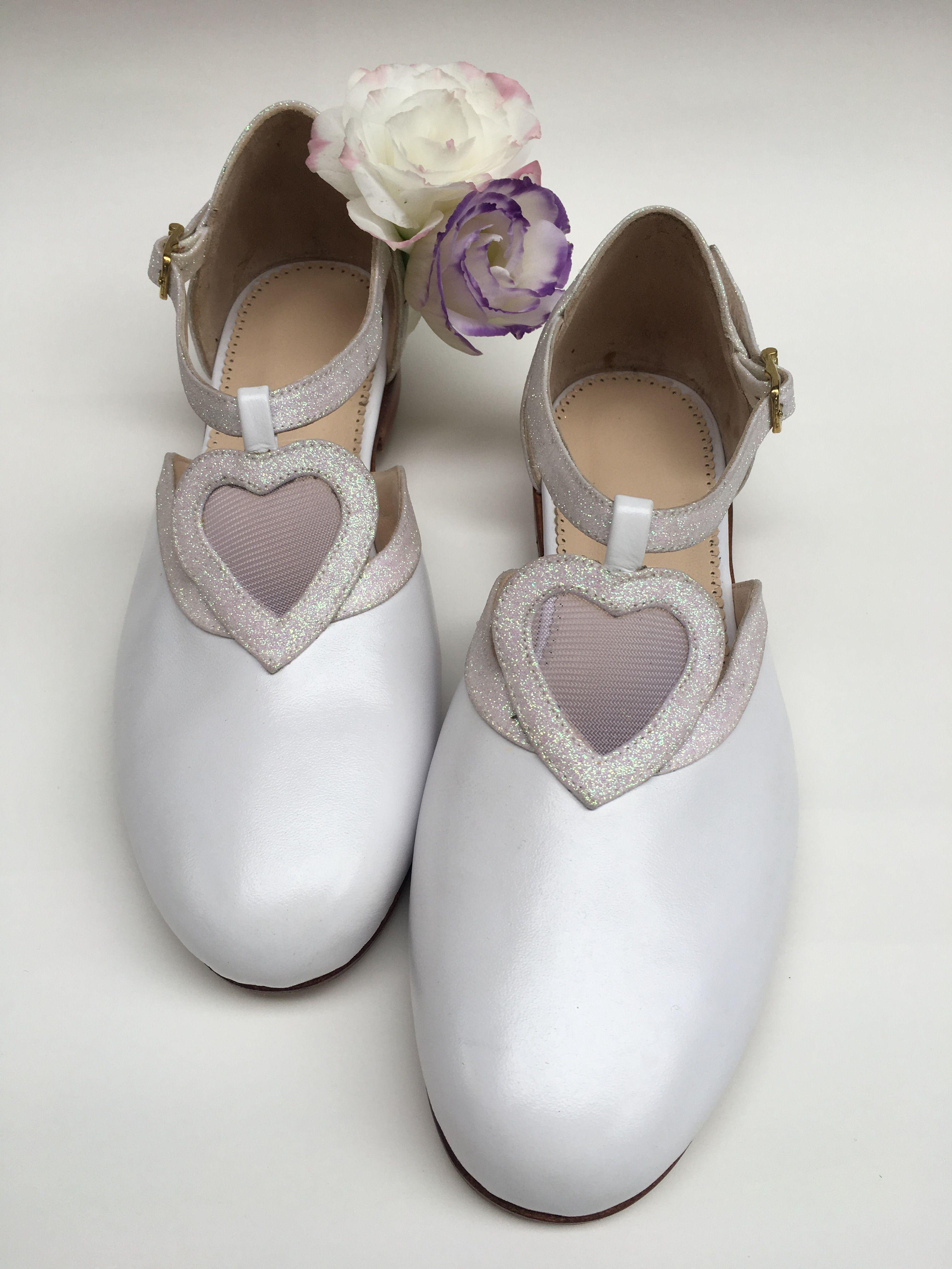 Pin de zapatos Paula Gauna en zapatos de chatos  Pinterest zapatos c98cc0