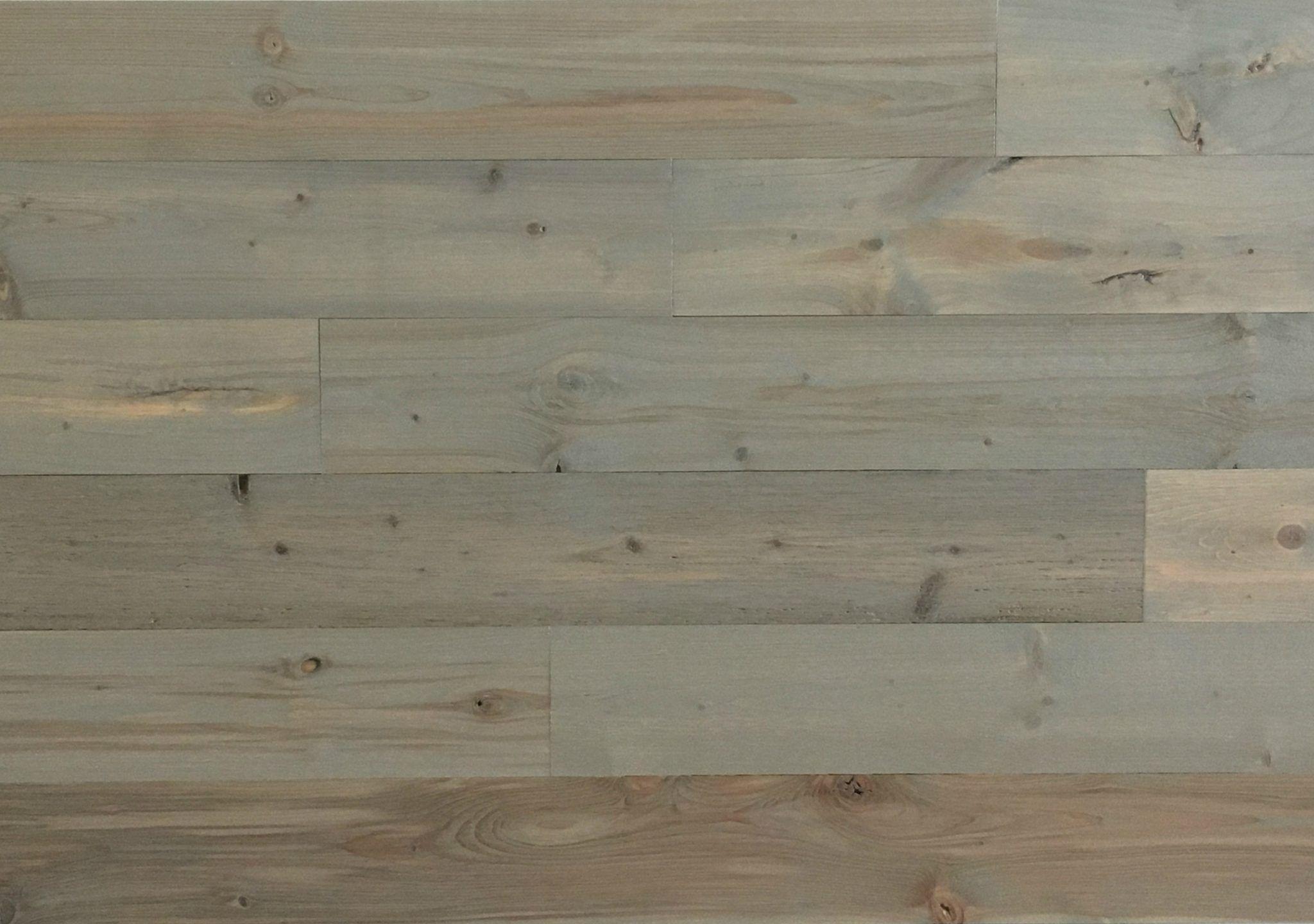 Driftwood Peel Stick Wood Wood Wood Interior Design