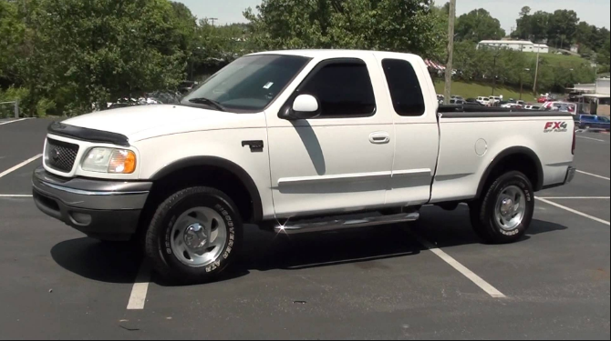 2002 ford f 150 owners manual from a functioning tool to a weekend rh pinterest com 2002 ford f 150 xlt owners manual 2002 ford f150 service manual download