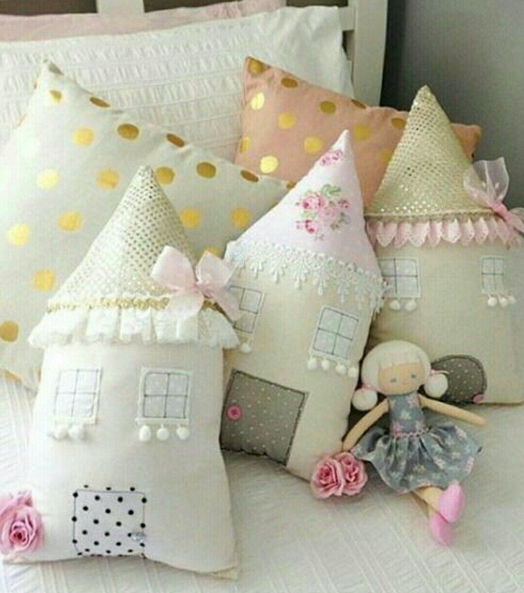 Pin von Cilem Kayaaslan auf pillow | Pinterest | Esel, Nähe und Nähen