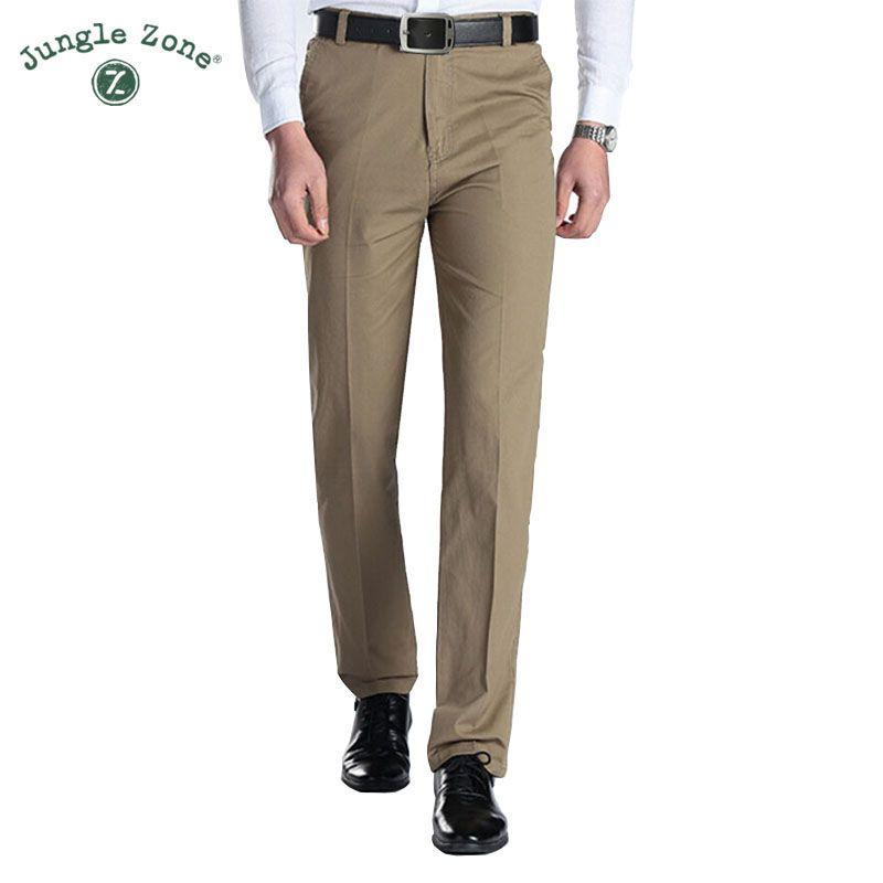 Pantalon - Pantalon Décontracté Cm.100 7LGGgug