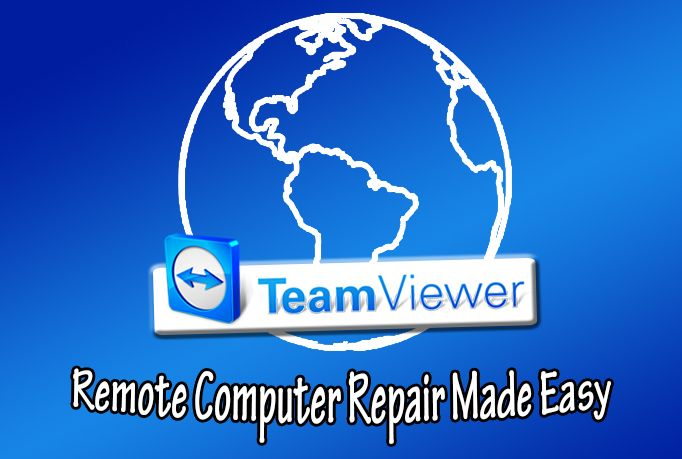 Ineedawebsiteus Speed Up Your Computer For 5 On Fiverr Com