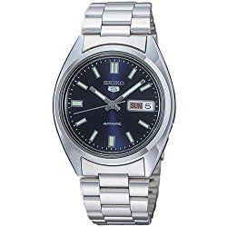 Fundstücke (Retro) Uhren unter 300 Euro Uhren herren
