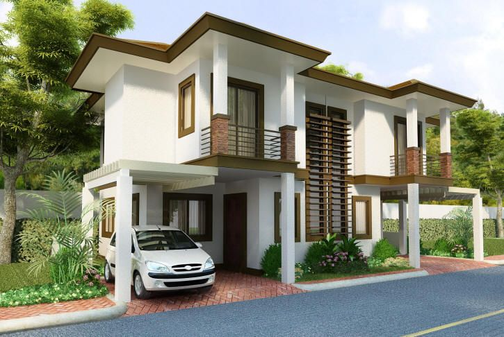 Bedroom Duplex House Design Plans India Image Search
