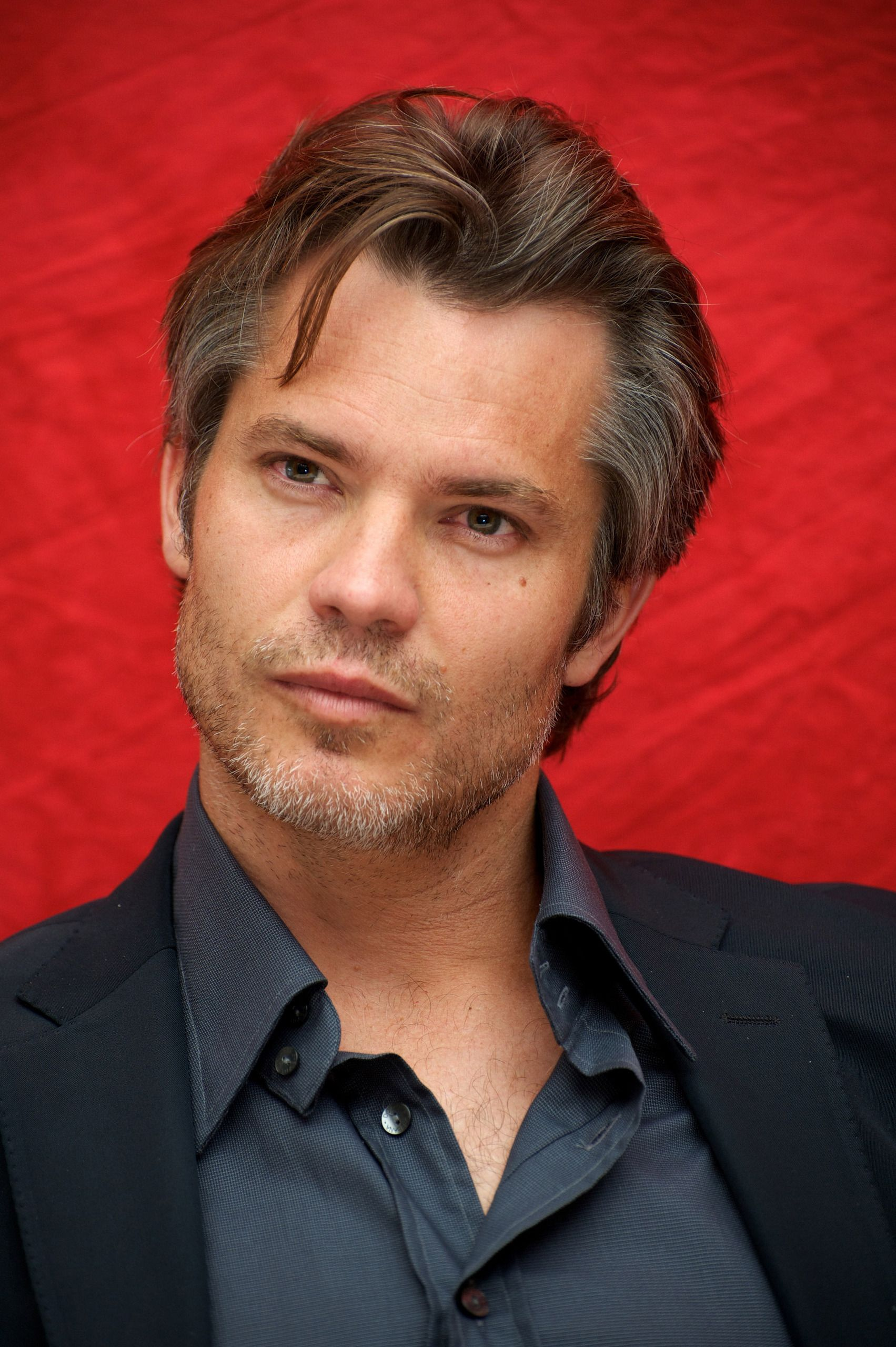 timothy olyphant young - HD 1703×2560