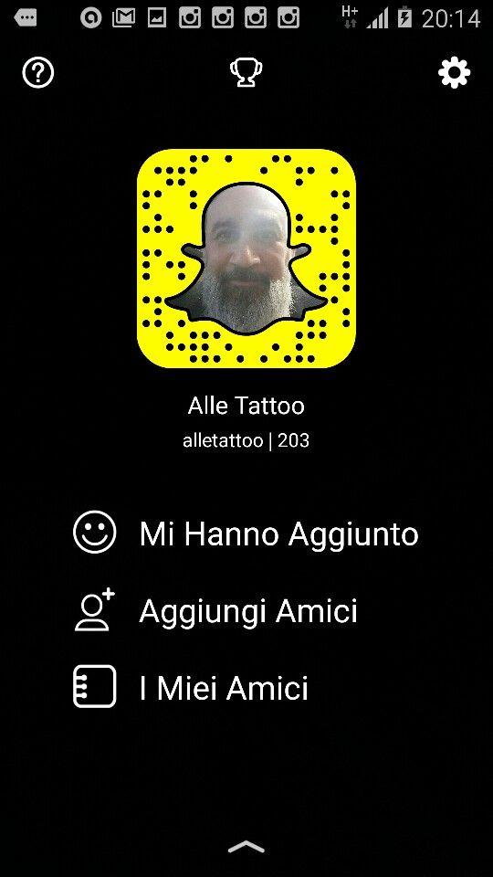 Questo è il mio #snapchat personale @alletattoo #alletattoo #guinness