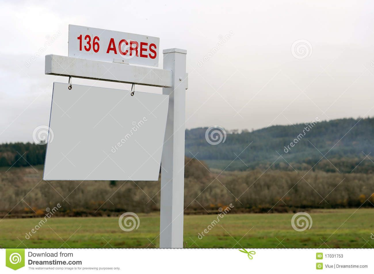 acres of land - Google Search