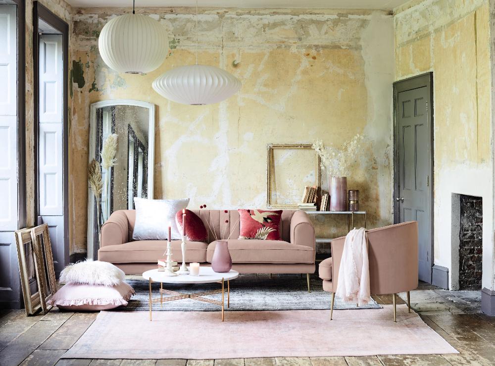 Top Interior Design Trends 2020 Interior Design Home Decor