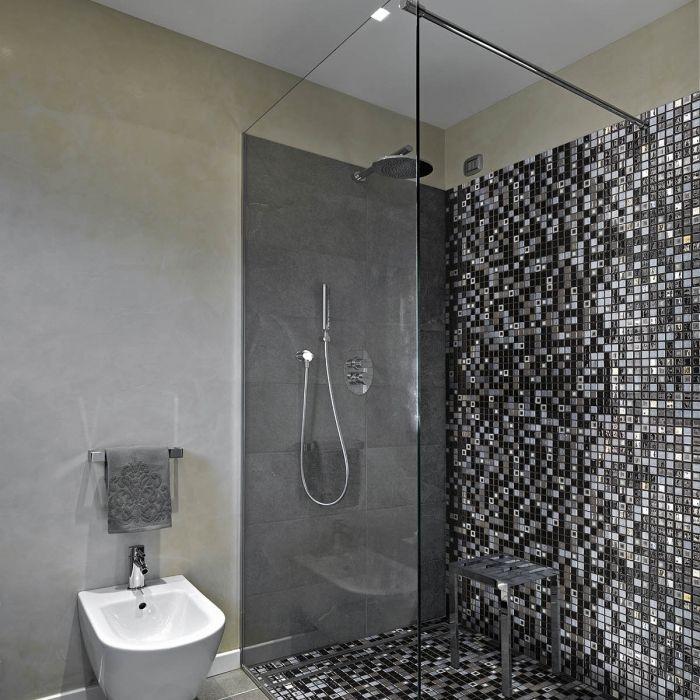 Http://Www.Concept-Mosaique.Com/Res/Gallery/13/Mosaique-Douche