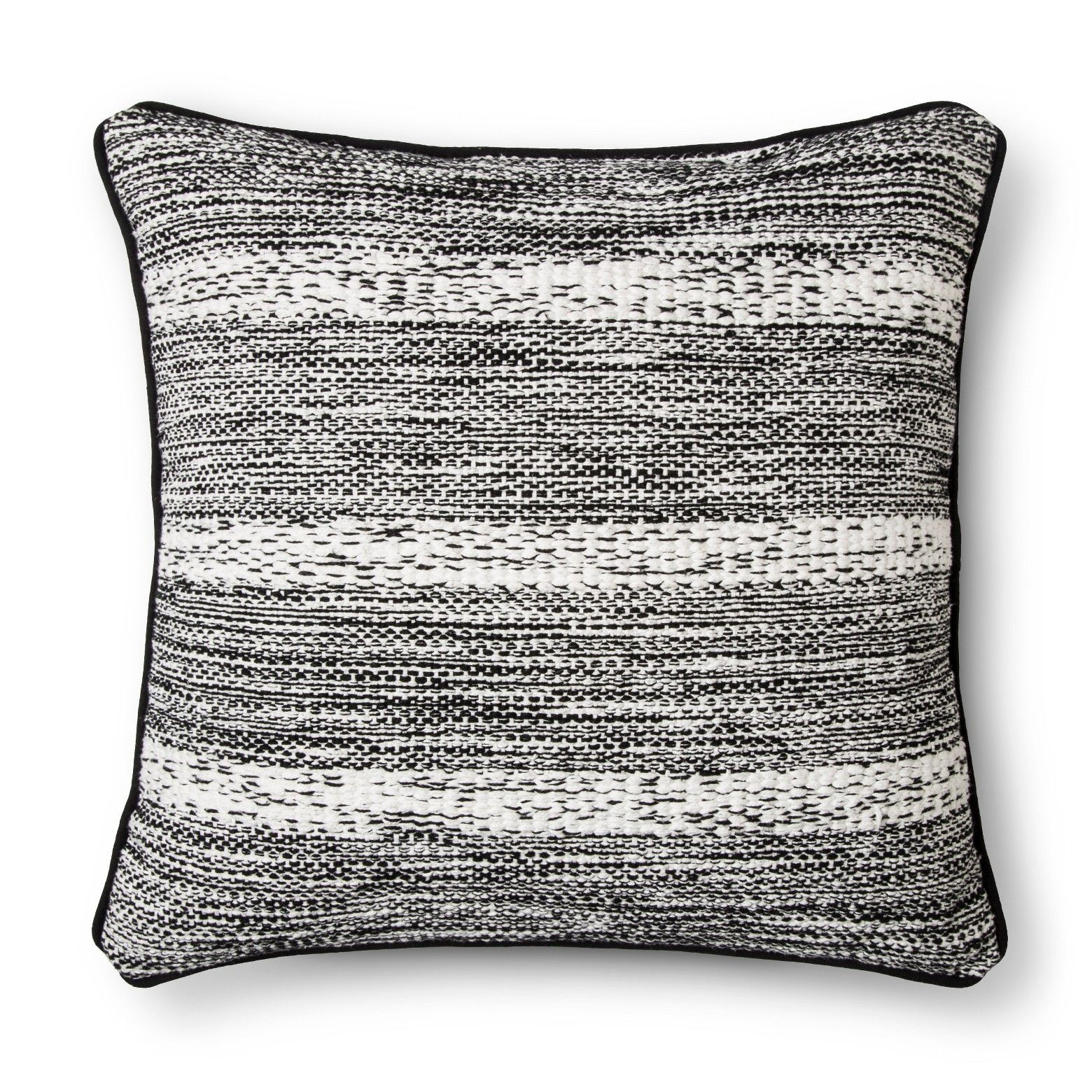throw pillows cover agreeable woven texture of vintage chic pillow rustic