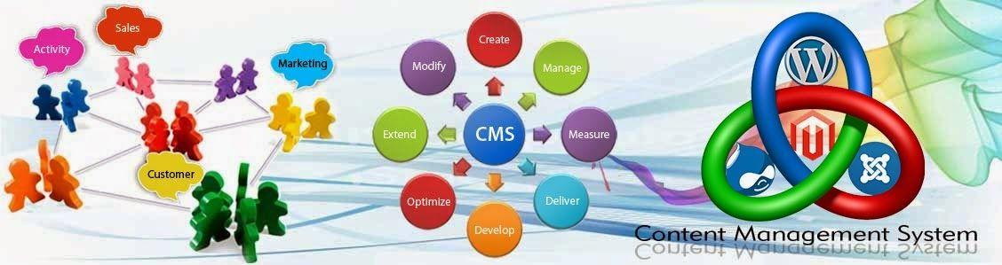 Web Design Development A Take On Traditional Coding V S Cms Tools Coding Content Management System Design Development
