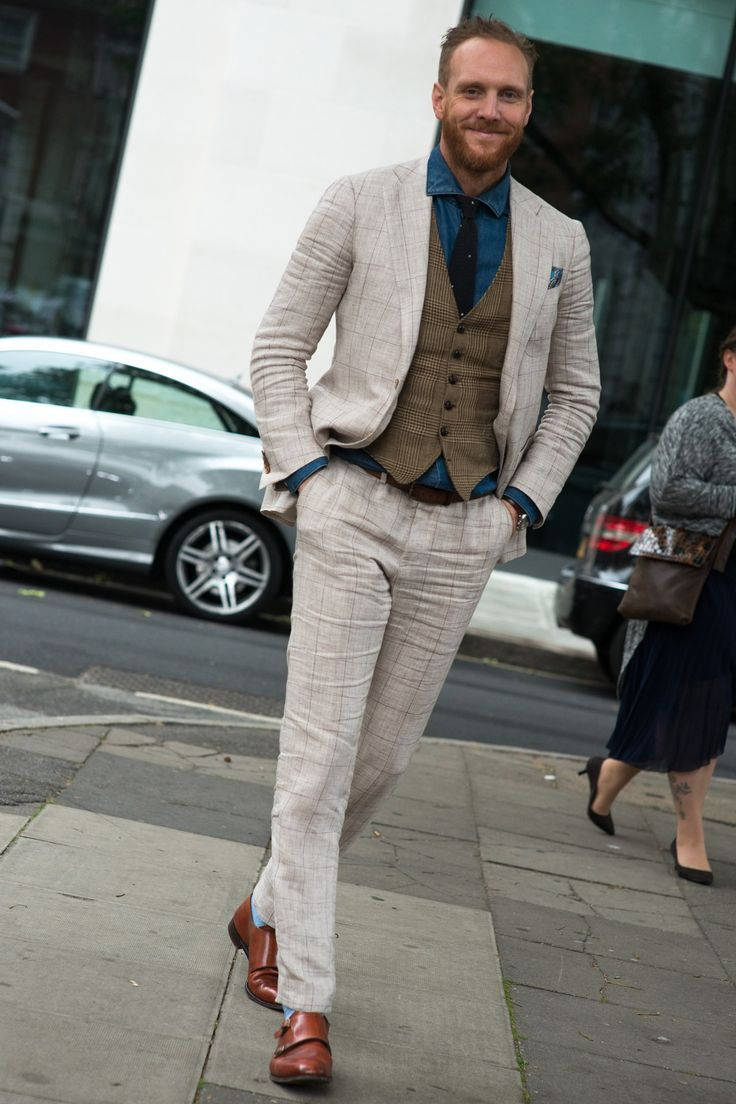 Pin by lather on h i m pinterest summer street styles dapper