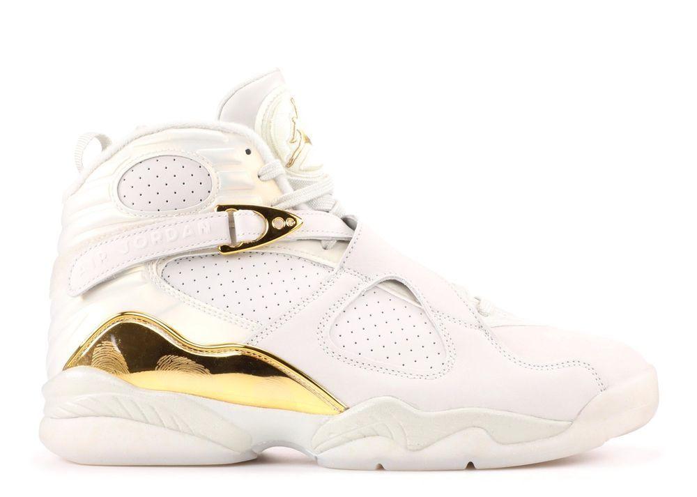 cheap for discount 83348 b9bc1 Jordan 8 Champagne Sz 11.5 #fashion #clothing #shoes ...
