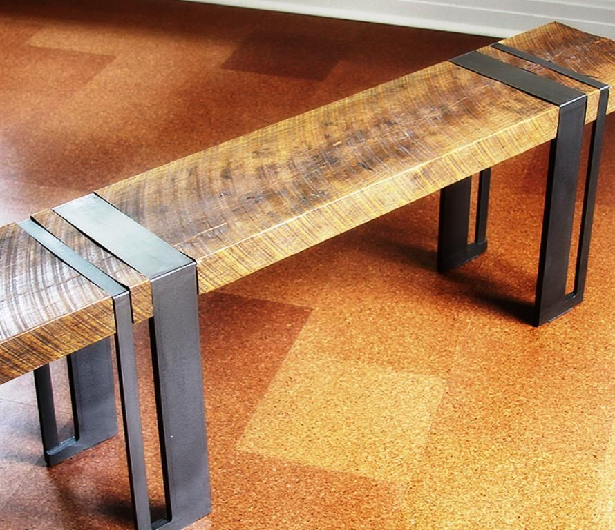 Reclaimed Wood Bench Indoor — Indoor Outdoor Benches - Reclaimed Wood Bench Indoor €� Indoor Outdoor Benches Salon