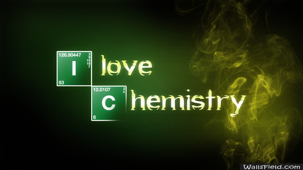 Pin On Chemistry