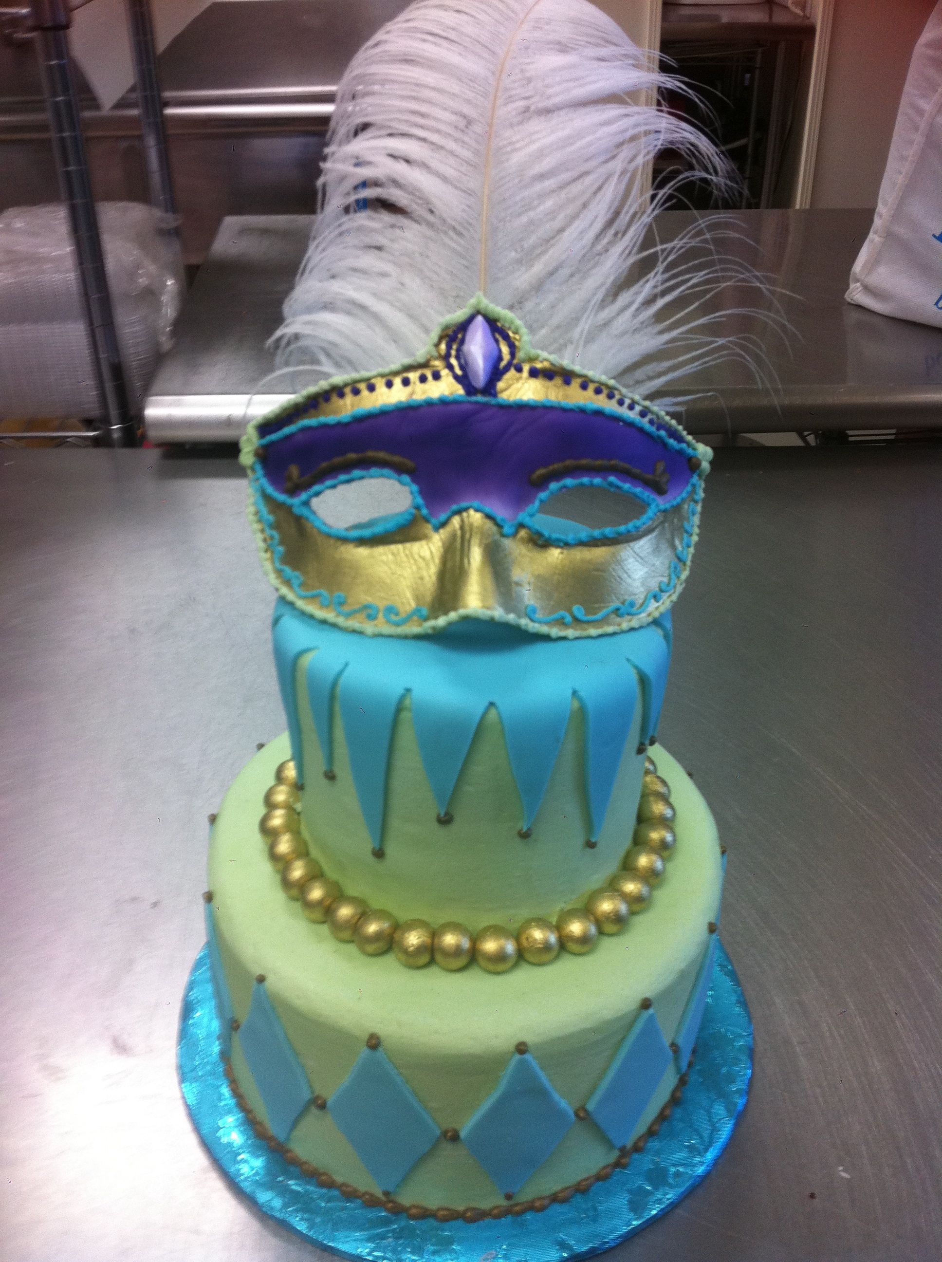 Mardi Gras | Mardi Gras Decor ideas | Pinterest