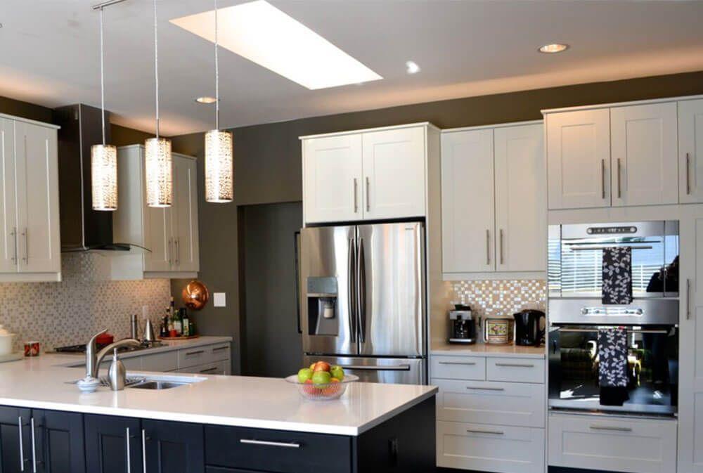 Ikea Kitchen Design Ideas For 2018 Kitchen Design Ikea Kitchen