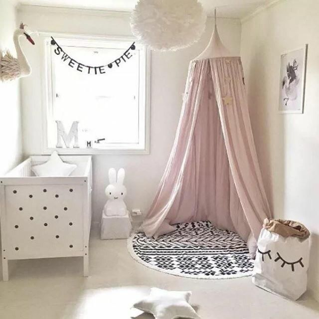 Kids Canopy | Bed Canopy | Hanging Play Tent  sc 1 st  Pinterest & Kids Canopy | Bed Canopy | Hanging Play Tent | Canopy and Products