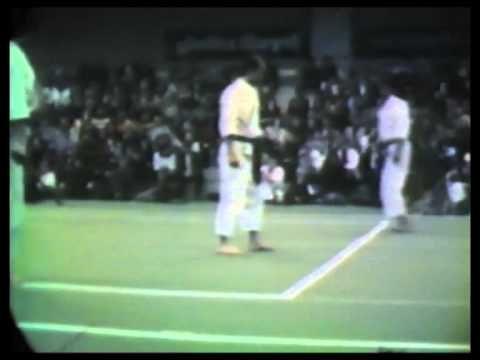 Demo - Mr Suzuki, Mr Maeda & Mr Sakagami