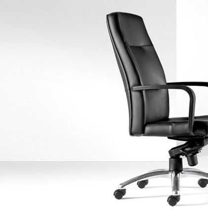 Porter Executive Office Seating Gunlocke