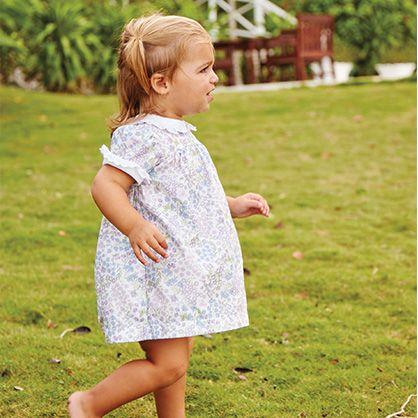 Bella Bliss Dolly Dress Harper S Wonderland Pinterest Dolly