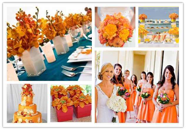 Trends Wedding Colors Decorations Themes Dresses Auto Design Tech 7 Best Free Home Idea Inspiration