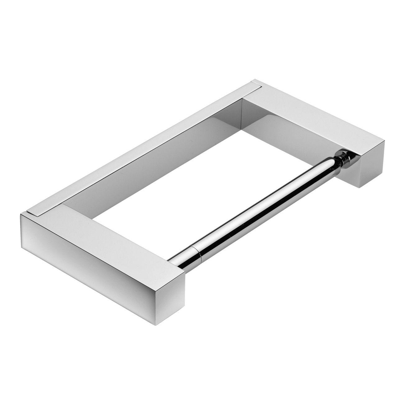 Cosmic Bathlife Paper Holder Designer Bathroom Accessories