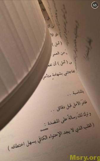 أفضل حكم واقوال العظماء والفلاسفة عن الحياة والصداقة موقع مصري Words Quotes Quotes For Book Lovers Arabic Quotes