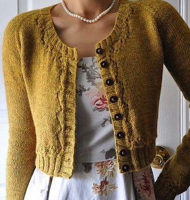 Knit Sweater Short Waist Petite Knitting Inspiration Sweater Pattern Knit Outfit
