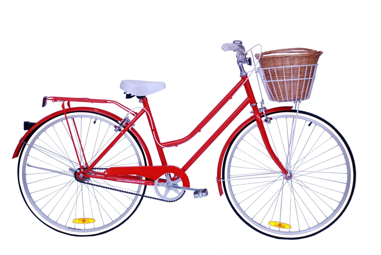 April Goal Must Buy This Vintage Ladies Bike Womens Bike Bicycle