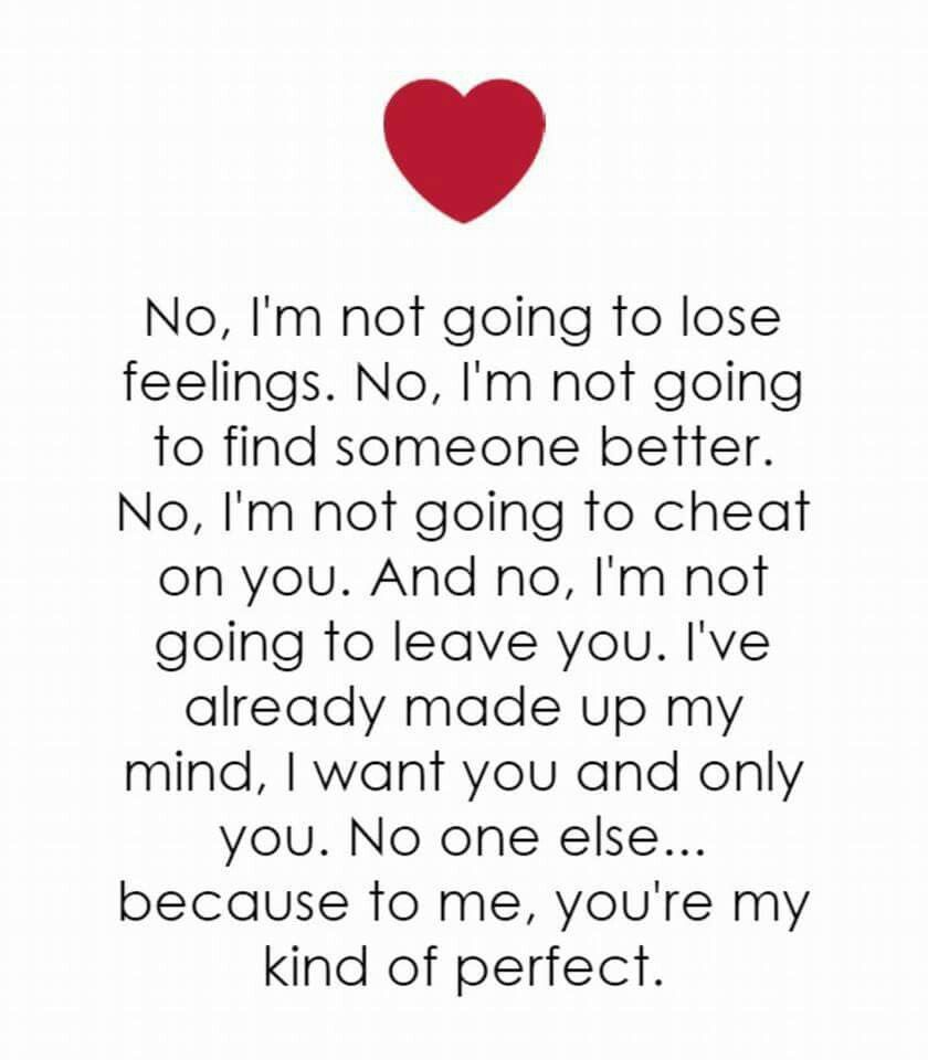 I Promise Quotes You And Me Babe  I Promise  Hmmm  Pinterest  Relationships