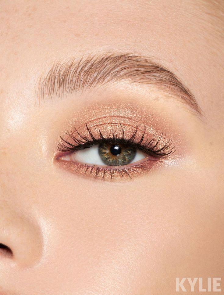 Eyeshadow Singles