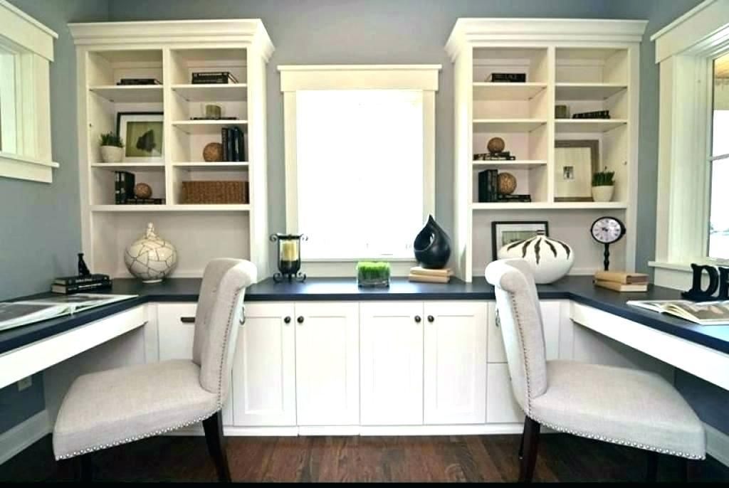 Home Office Makeover Pinterest Design Full Size Of Small Home Office Ideas In Dining Room Office Furniture Layout Home Office Design Diy Home Office Furniture