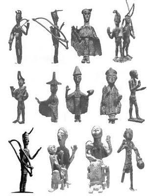 bronzetti-nuragici-larte-delleta-del-ferro-in-L-tvVvmL.jpeg (300×400)