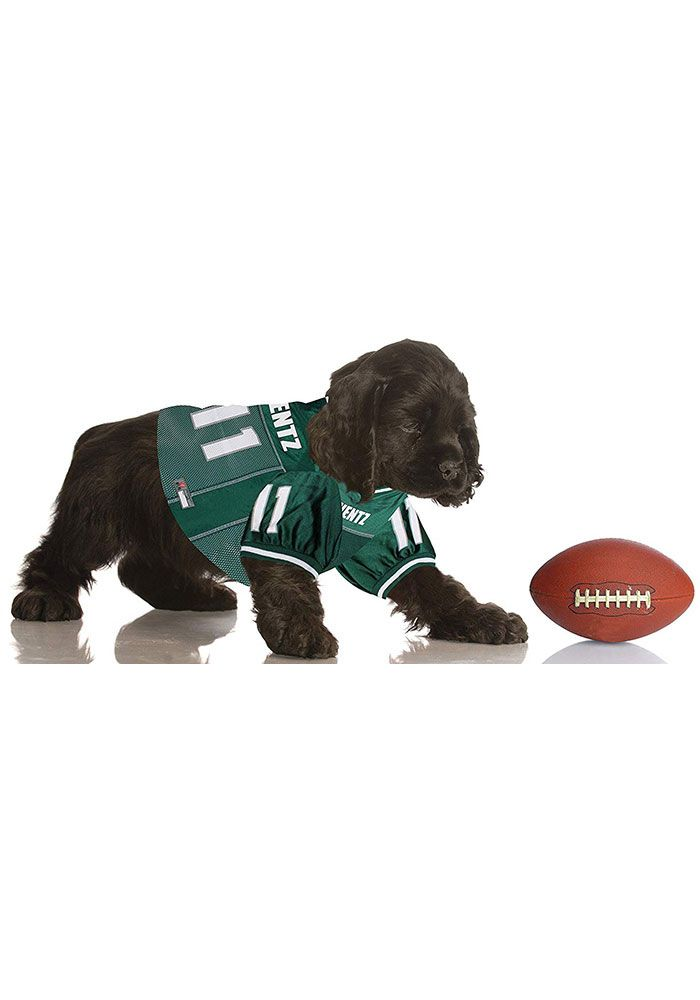 best loved ece17 2d9df Carson Wentz Pet Jersey - 1250057 | Products in 2019 ...