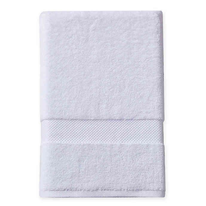 Charisma Oversized Bath Towel Bed Bath Beyond In 2020 Bath