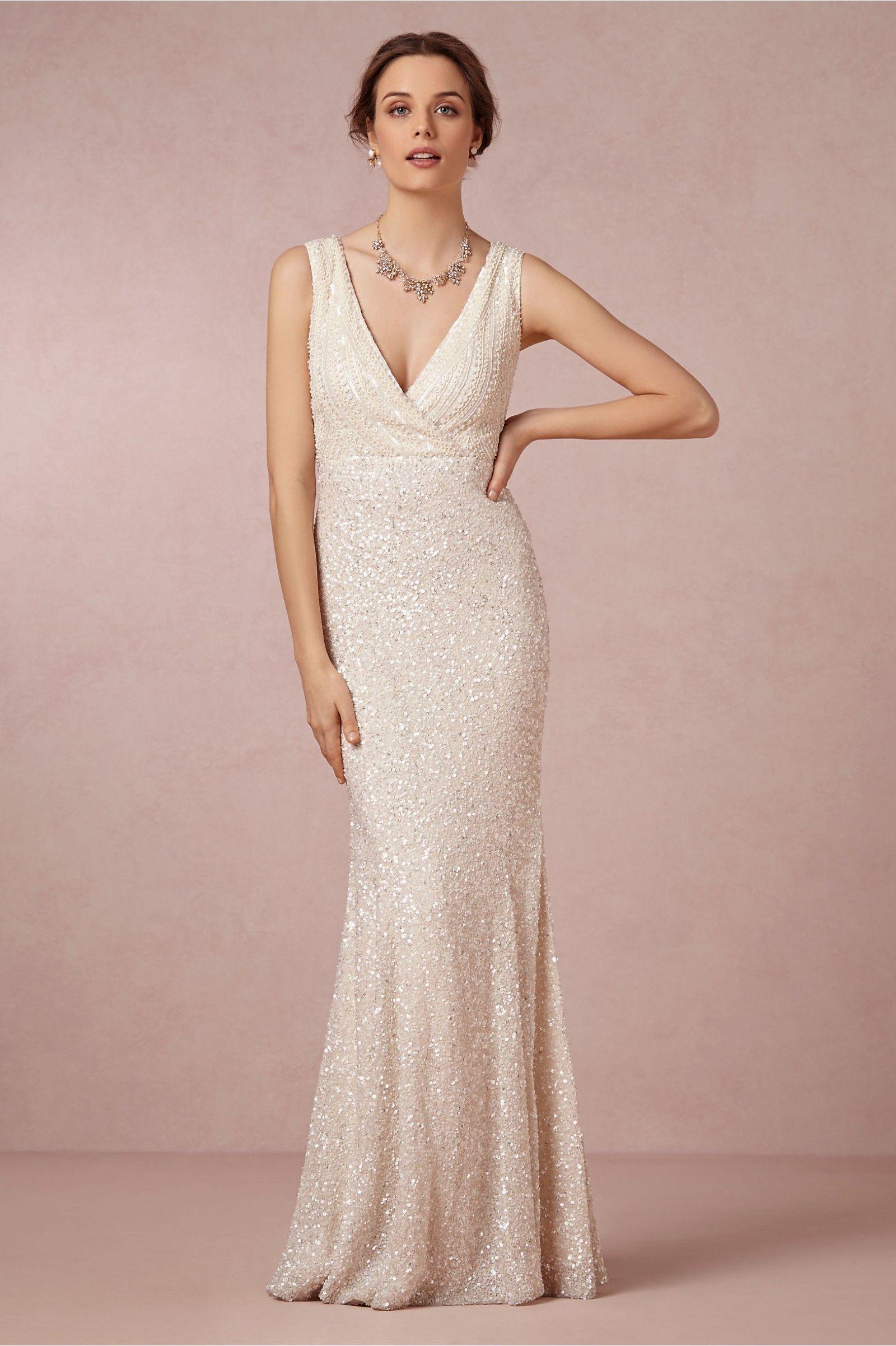 Rachel Gilbert Candence Used Wedding Dress   Rachel gilbert, Wedding ...