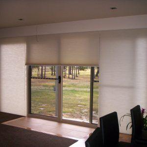 patio door roller blinds. Brilliant Blinds Roller Blinds For Sliding Patio Doors Intended Door L
