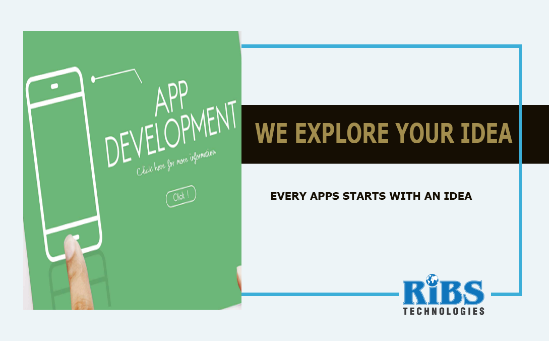 Mobile Apps Development Is Enhancing More Popular In The World