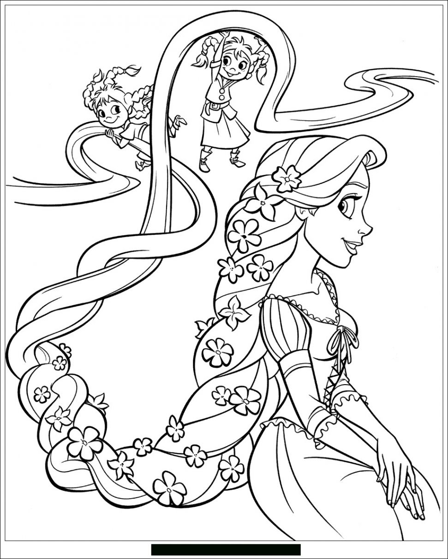 Pinterest Log in Download Princesse coloriageimprimer Collection
