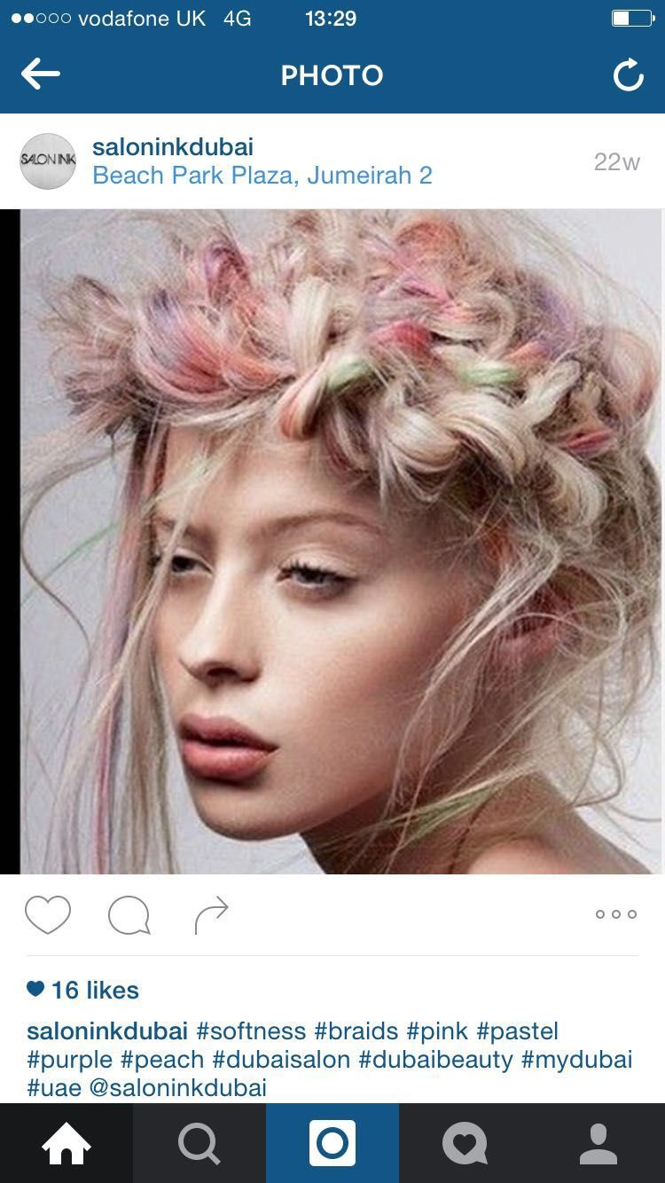 Pin by fallon carberry on manic panic cream tones pinterest