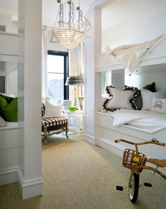 Living Room Muriel Brandolini - Bing images