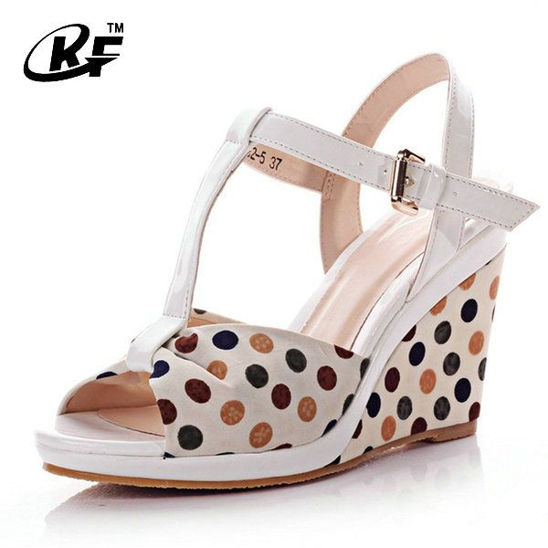Grey Irovy Blue Pink Rubber Sole With Pu Upper Open Toe High Heel Stylish Womens Sandals View Stylish Wo High Heel Slippers Open Toe High Heels Womens Sandals