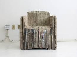 furniture sculpture exhibition 2012 - Google Search